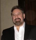Richard Shear 2