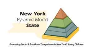 Pyramid_Model_NEW_YORK_STATE_LOGO_to_use