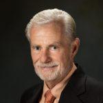 Dr. William Johnson
